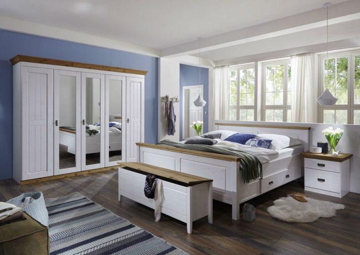 Medium Size of Schlafzimmer Landhausstil Natur Wohnzimmer Teppich Massivholz Vorhänge Kommode Nolte Lampe Gardinen Stuhl Für Rauch Wandtattoo Kronleuchter Kommoden Schlafzimmer Schlafzimmer Landhausstil