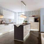 Weiße Küche Küche Weiße Küche Global 56100 Einbaukche In Lack Wei Jetzt Online Ansehen Bodenfliesen Bank Einzelschränke Wandfliesen Weißes Bett Was Kostet Eine Neue