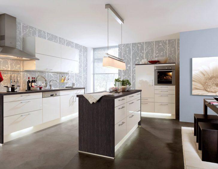 Medium Size of Weiße Küche Global 56100 Einbaukche In Lack Wei Jetzt Online Ansehen Bodenfliesen Bank Einzelschränke Wandfliesen Weißes Bett Was Kostet Eine Neue Küche Weiße Küche