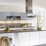 Einbauküche Kaufen Küche Italienische Einbauküche Kaufen Einbauküche Kaufen Deutschland Einbauküche Kaufen Ebay Kleinanzeigen Wo Am Besten Einbauküche Kaufen