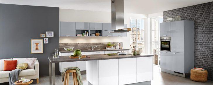 Medium Size of Italienische Einbauküche Kaufen Einbauküche Kaufen Deutschland Einbauküche Kaufen Ebay Kleinanzeigen Wo Am Besten Einbauküche Kaufen Küche Einbauküche Kaufen
