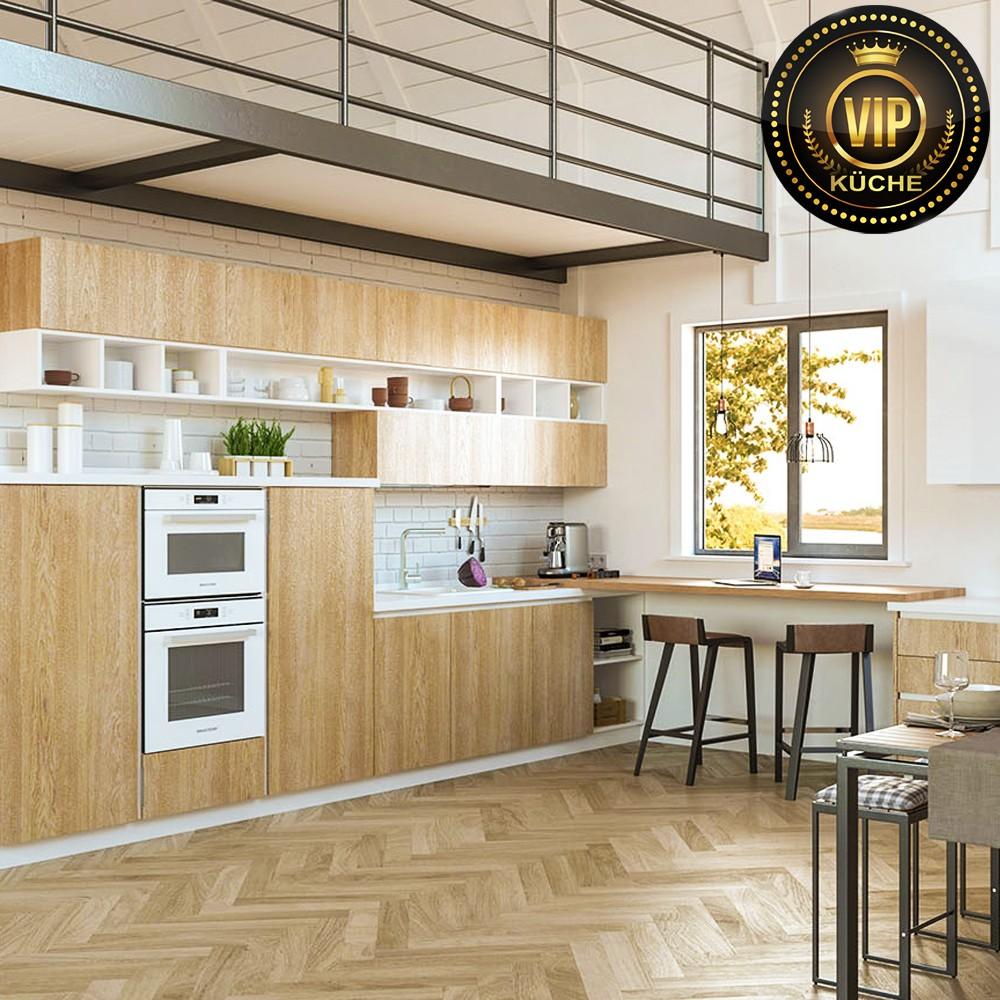 Full Size of Italienische Einbauküche Kaufen Einbauküche Kaufen Erfahrungen Amerikanische Einbauküche Kaufen Ausstellungs Einbauküche Kaufen Küche Einbauküche Kaufen