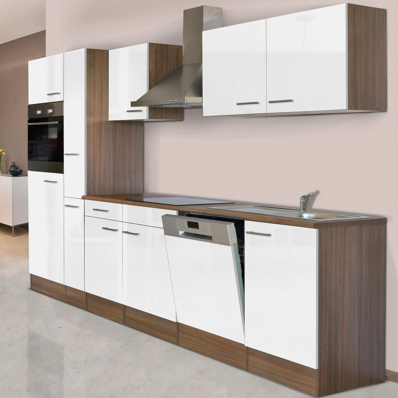 Full Size of Italienische Einbauküche Kaufen Einbauküche Kaufen Erfahrungen Gebraucht Einbauküche Kaufen Einbauküche Kaufen Mit Montage Küche Einbauküche Kaufen