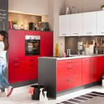 Einbauküche Kaufen Küche Italienische Einbauküche Kaufen Einbauküche Kaufen Worauf Achten Einbauküche Kaufen Hamburg Einbauküche Kaufen Ludwigshafen