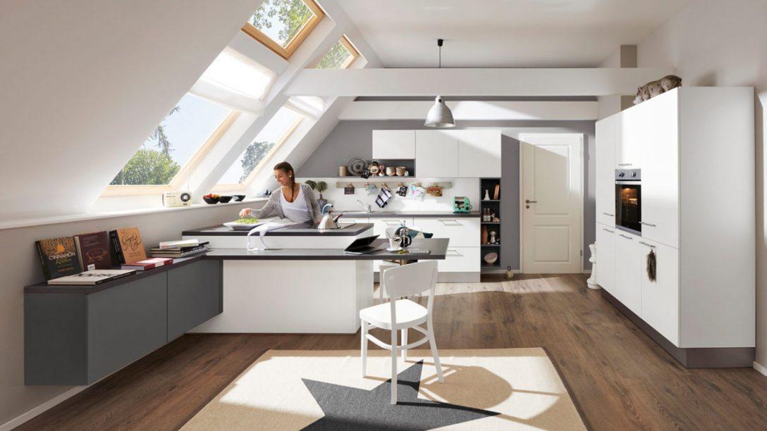 Large Size of Italienische Einbauküche Kaufen Günstige Einbauküche Kaufen Einbauküche Kaufen Ikea Einbauküche Kaufen Ludwigshafen Küche Einbauküche Kaufen
