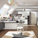 Italienische Einbauküche Kaufen Günstige Einbauküche Kaufen Einbauküche Kaufen Ikea Einbauküche Kaufen Ludwigshafen Küche Einbauküche Kaufen