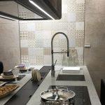Italienische Wandfliesen Küche Wandfliesen Küche Landhausstil Wandfliesen Küche Verlegen Wandfliesen Küche Weiß Küche Wandfliesen Küche