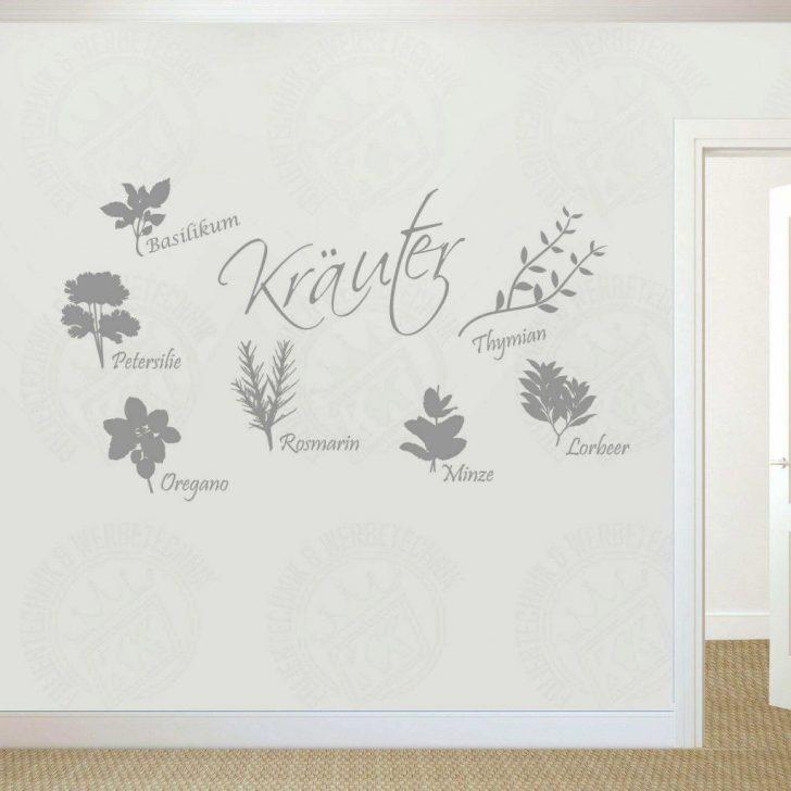 Medium Size of Italienische Wandsprüche Wandsprüche Selber Gestalten Christliche Wandsprüche Wandsprüche Liebe Küche Wandsprüche
