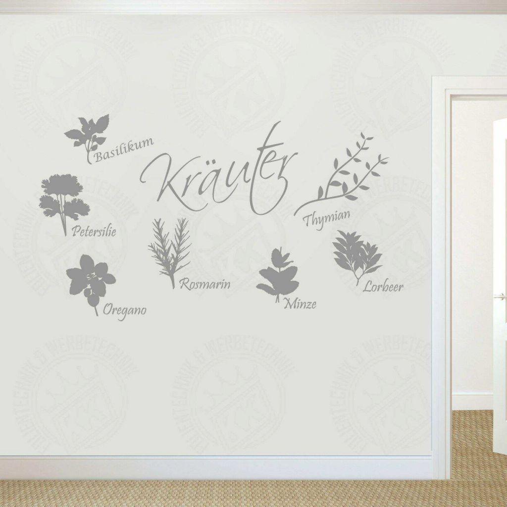 Full Size of Italienische Wandsprüche Wandsprüche Selber Gestalten Christliche Wandsprüche Wandsprüche Liebe Küche Wandsprüche