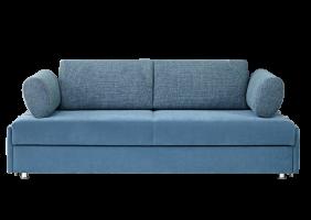 Schlafsofa Liegefläche 180×200