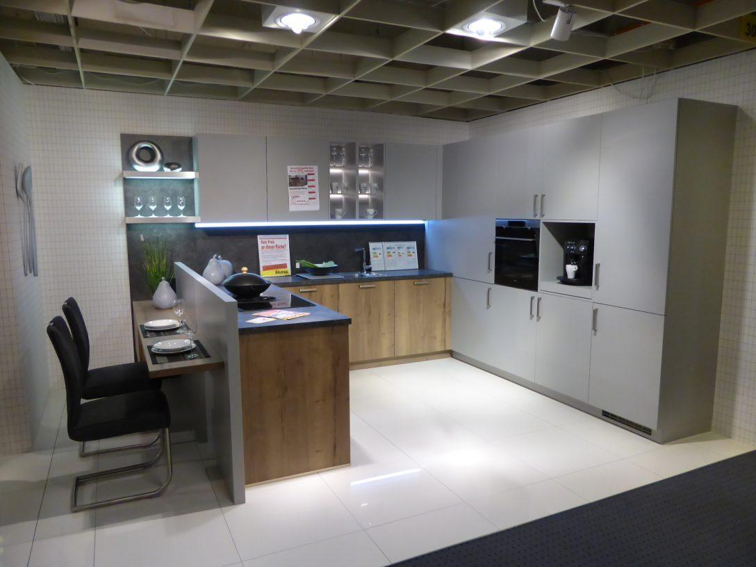 Large Size of Einzelschränke Küche Abverkauf Kchen Mbel Bucke In Northeim Edelstahlküche Wasserhahn Vorratsdosen Sideboard Singleküche Mit Kühlschrank Küche Einzelschränke Küche