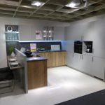 Einzelschränke Küche Abverkauf Kchen Mbel Bucke In Northeim Edelstahlküche Wasserhahn Vorratsdosen Sideboard Singleküche Mit Kühlschrank Küche Einzelschränke Küche