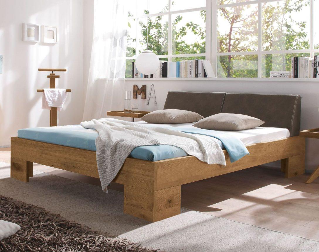 Large Size of Rustikales Bett Selber Bauen Rustikale Holzbetten Betten Kaufen Aus Holz Rustikal Gunstig 140x200 Massivholzbetten Mit Schrgem Polsterkopfteil Dano Bettende Bett Rustikales Bett