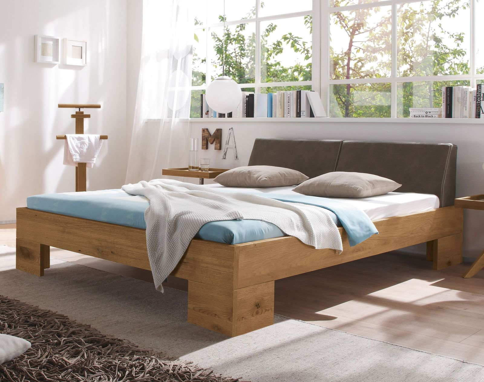 Full Size of Rustikales Bett Selber Bauen Rustikale Holzbetten Betten Kaufen Aus Holz Rustikal Gunstig 140x200 Massivholzbetten Mit Schrgem Polsterkopfteil Dano Bettende Bett Rustikales Bett