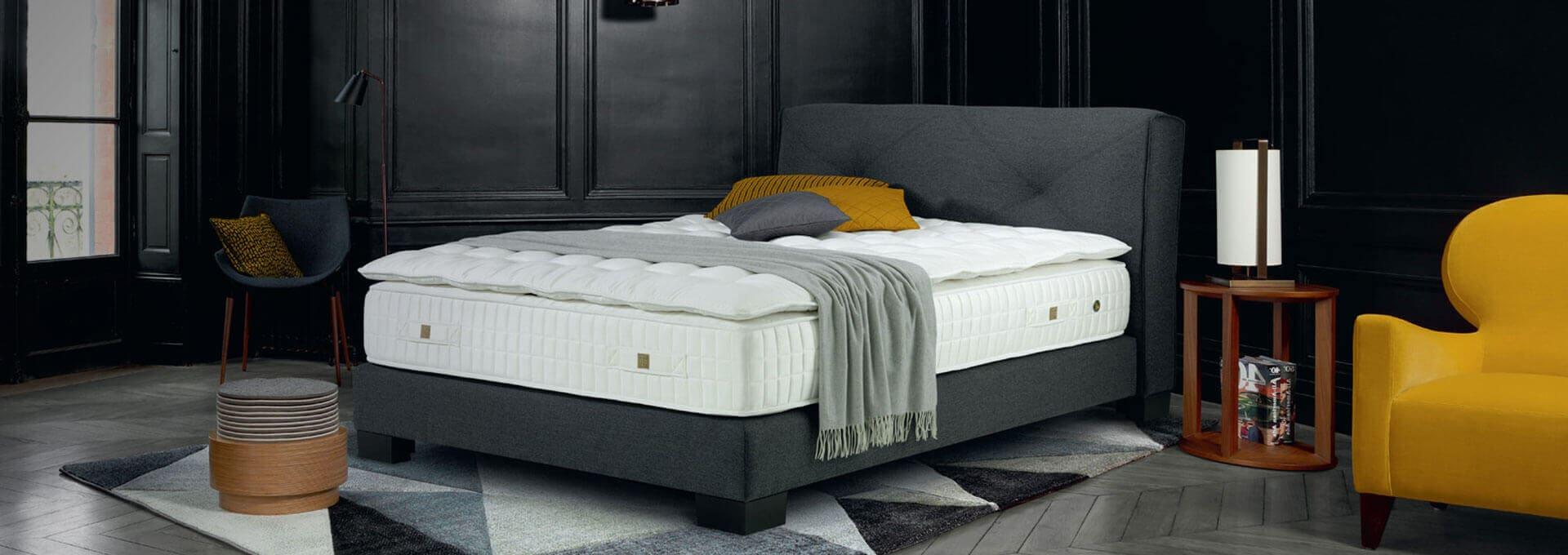 Full Size of Betten De Boxspringbetten Kln Badewanne Mit Tr Und Dusche Bett Betten.de