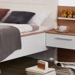 Interliving Schlafzimmer Serie 1011 Hngekonsolen Set Rauch Stuhl Für Komplett Weiß Poco Günstige Fototapete Gebrauchte Einbauküche Vorhänge Mit überbau Schlafzimmer Rauch Schlafzimmer