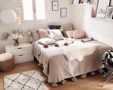 Schlafzimmer Teppich Schlafzimmer Schlafzimmer Teppich Handgetufteter Naima Einrichten Komplett Guenstig Set Weiss Nolte Landhaus Mit Boxspringbett Wohnzimmer Günstig Landhausstil Weiß Stuhl