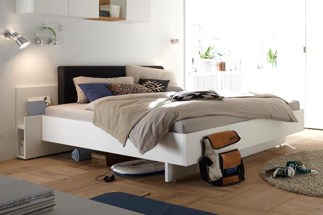 Large Size of Amazon Betten 180x200 Jugendzimmer Bett Modern Design Mit Rückenlehne Weiße 90x200 Weiß Schubladen 140 Japanische Im Schrank Inkontinenzeinlagen Einfaches Bett Hülsta Bett