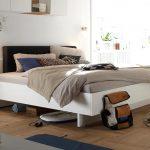 Hülsta Bett Bett Amazon Betten 180x200 Jugendzimmer Bett Modern Design Mit Rückenlehne Weiße 90x200 Weiß Schubladen 140 Japanische Im Schrank Inkontinenzeinlagen Einfaches