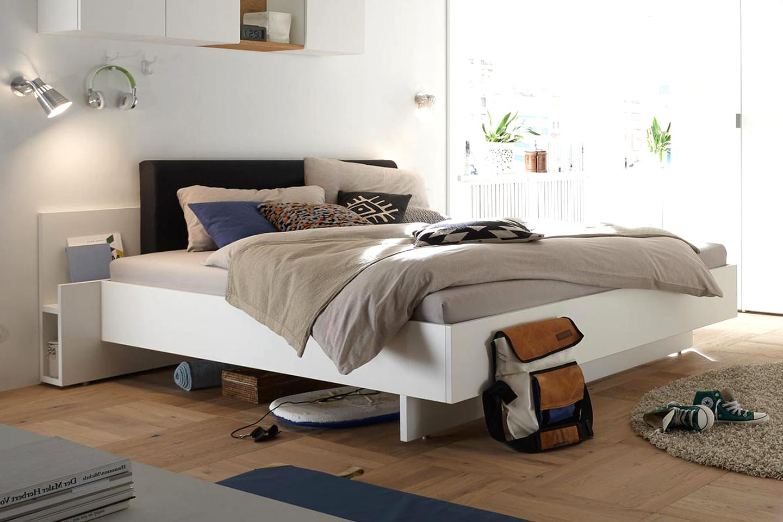 Full Size of Amazon Betten 180x200 Jugendzimmer Bett Modern Design Mit Rückenlehne Weiße 90x200 Weiß Schubladen 140 Japanische Im Schrank Inkontinenzeinlagen Einfaches Bett Hülsta Bett