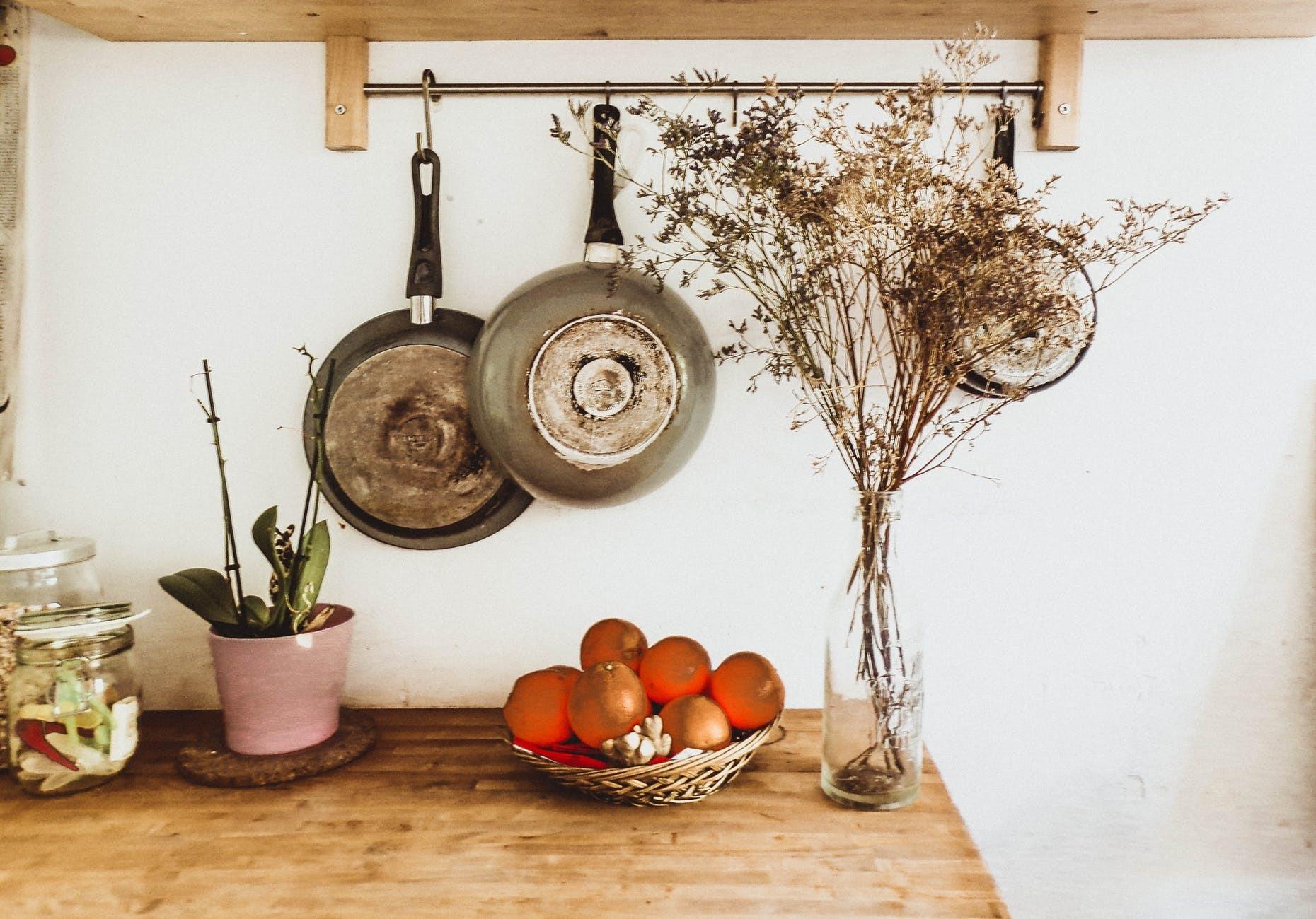 Full Size of Schnittschutzhandschuhe Küche Ohne Geräte Mülltonne Arbeitsplatte Einbauküche Kaufen Landhausküche Weiß Aufbewahrung Sockelblende Gardine Bodenbelag Küche Küche Ohne Hängeschränke