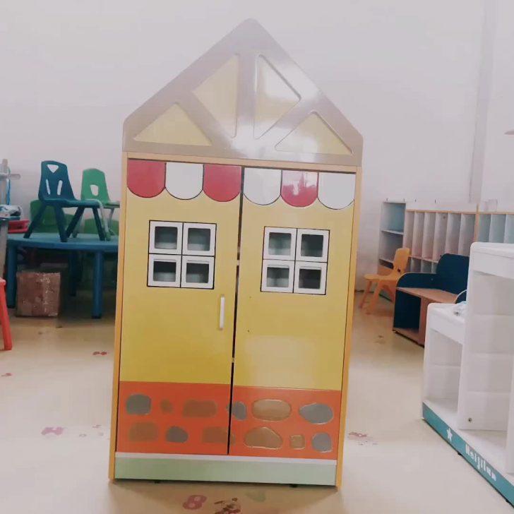 Medium Size of Kindergarten Mbel Kunststoff Holz Bett Betten Buy Günstig Kaufen Moebel De Landhausstil Sofa Kinderzimmer Somnus Jabo Mit Schubladen Kinder Frankfurt Jugend Bett Kinder Betten