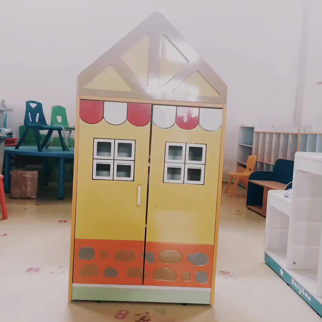 Full Size of Kindergarten Mbel Kunststoff Holz Bett Betten Buy Günstig Kaufen Moebel De Landhausstil Sofa Kinderzimmer Somnus Jabo Mit Schubladen Kinder Frankfurt Jugend Bett Kinder Betten