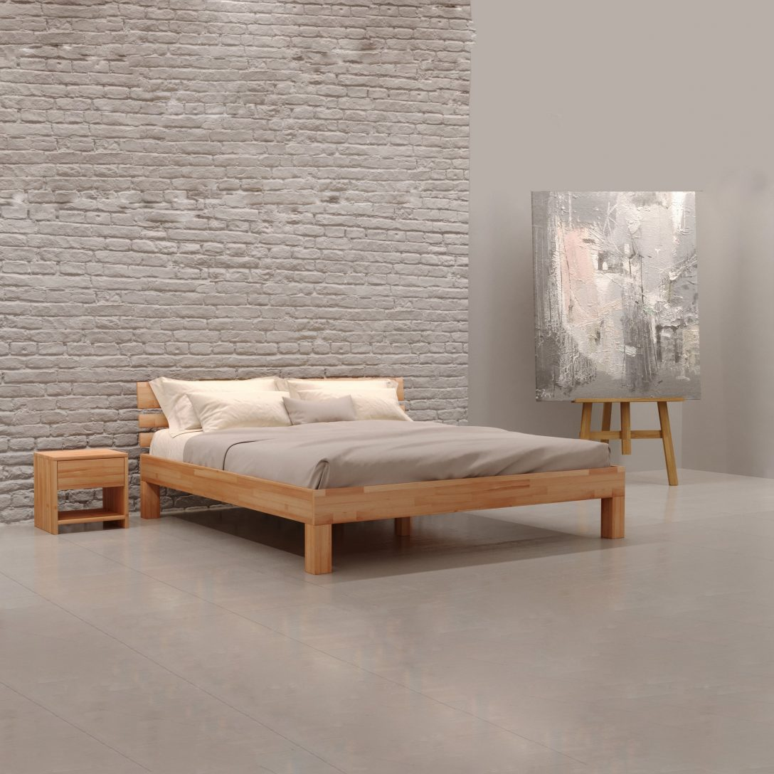 Large Size of Bett Günstig Am Besten Bewertete Produkte In Der Kategorie Betten Einbauküche 120 Cm Breit 180x200 Schwarz Weiß Holz Komplett Schlafzimmer 90x200 Mit Bett Bett Günstig