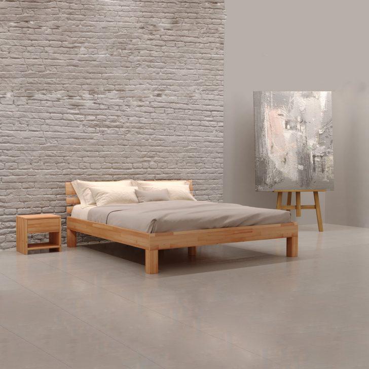 Medium Size of Bett Günstig Am Besten Bewertete Produkte In Der Kategorie Betten Einbauküche 120 Cm Breit 180x200 Schwarz Weiß Holz Komplett Schlafzimmer 90x200 Mit Bett Bett Günstig