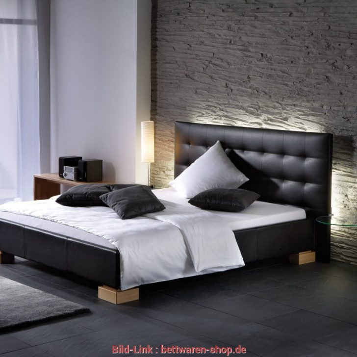 Medium Size of Bett Günstig 4 Besondere Gnstig Kaufen 1 40x2 00 Innocent Betten Weißes Paradies Münster Jugendzimmer 90x200 Mit Lattenrost Musterring Günstige 180x200 Bett Bett Günstig