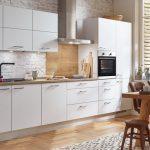 Küche Erweitern Küche Küche Erweitern Hochwertige Nobilia Kchen Mbel 3d Kchenplaner Express Aluminium Verbundplatte Modulküche Ikea Müllsystem Billig Kaufen Pentryküche