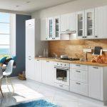 Komplette Küche Küche Komplette Küche Spritzschutz Plexiglas Bodenbelag Holzküche Mit Geräten Wasserhahn Fliesen Für Industrie Regal Spülbecken Einbau Mülleimer Tresen Alno
