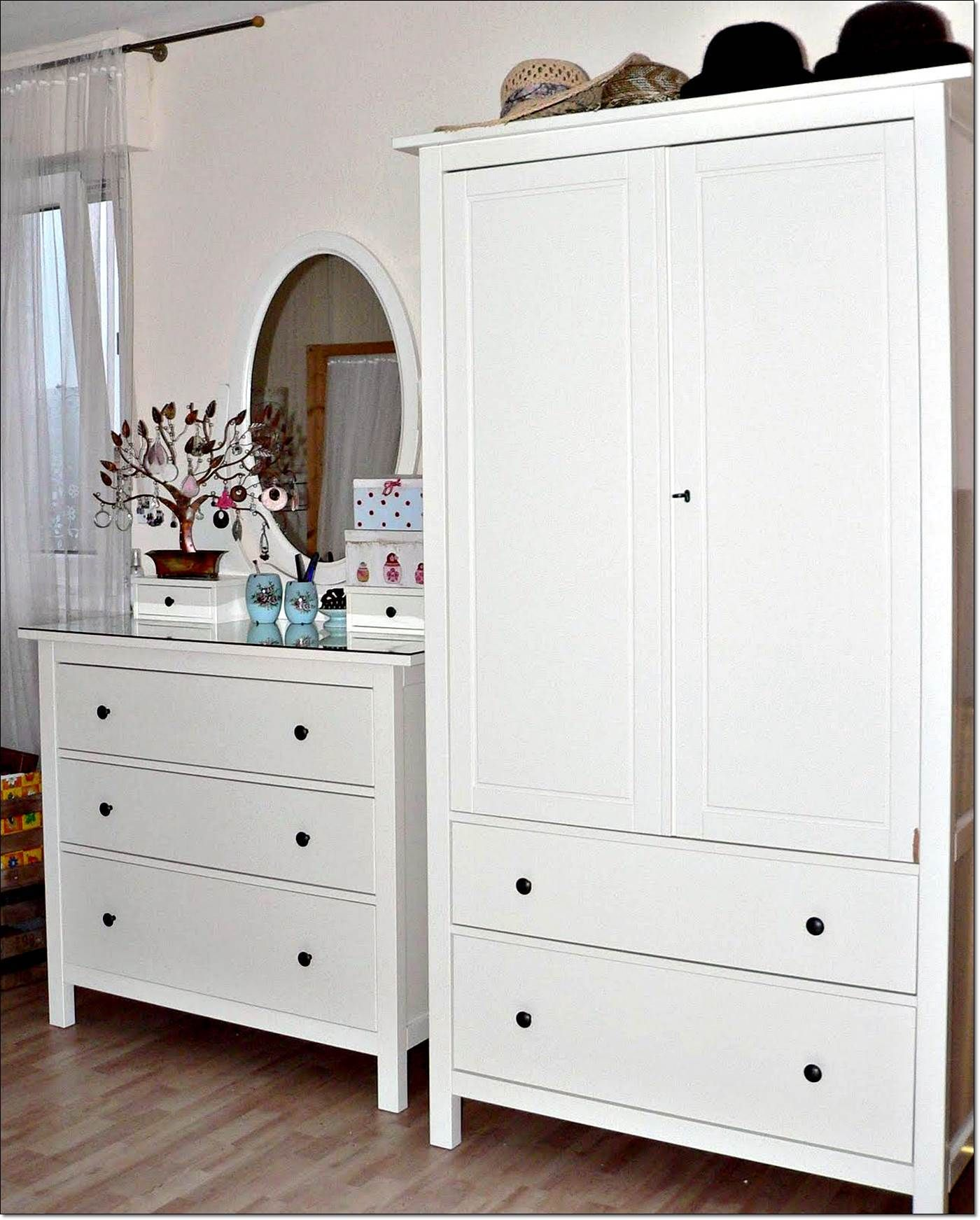 Full Size of Ikea Schlafzimmer Schrnke Mbel Elegant Komplett Günstig Günstige Bad Unterschränke Luxus Deckenleuchte Lampe Komplettes Poco Komplettangebote Led Set Schlafzimmer Schlafzimmer Schränke