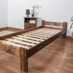Bett 80x200 Bett Bett 80x200 190x90 Weiß 180x200 Rückenlehne Mit Schubladen 90x200 Kopfteil Selber Bauen Amazon Betten Jabo Tatami Modern Design Niedrig