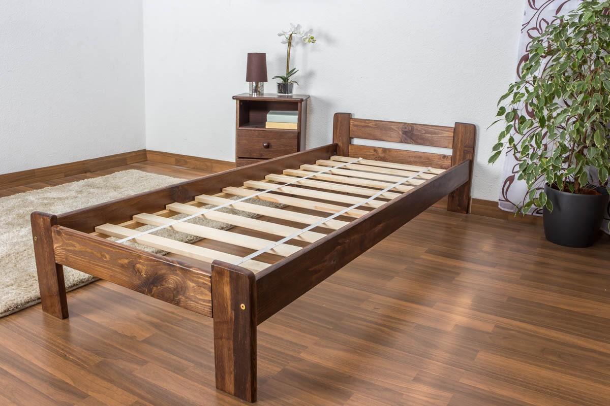 Full Size of Bett 80x200 190x90 Weiß 180x200 Rückenlehne Mit Schubladen 90x200 Kopfteil Selber Bauen Amazon Betten Jabo Tatami Modern Design Niedrig Bett Bett 80x200
