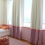 Vorhänge Schlafzimmer Schlafzimmer Dekor Mobel Schlafzimmer Vorhang Style Raumgestaltung In Fifty Komplett Weiß Klimagerät Für Deckenleuchte Massivholz Günstig Sessel Wiemann Eckschrank
