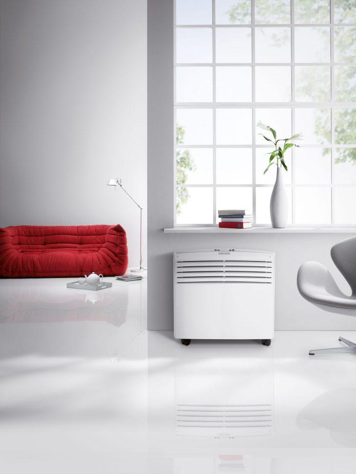 Medium Size of Klimaanlage Im Haus Lohnt Sich Das Bauemotionde Schlafzimmer Kommode Weiß Stuhl Komplett Guenstig Deckenlampe Wandlampe Alarmanlagen Für Fenster Und Türen Schlafzimmer Klimagerät Für Schlafzimmer
