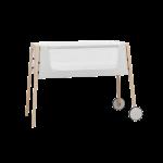Leander Bett Linea Side By Massivholz 180x200 Schrank 1 40x2 00 Mädchen Betten 200x220 Eiche Sonoma Paletten 140x200 Günstig Bock 40 Kopfteil Für Test Bett Leander Bett