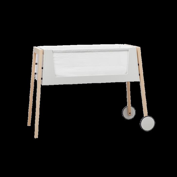 Medium Size of Leander Bett Linea Side By Massivholz 180x200 Schrank 1 40x2 00 Mädchen Betten 200x220 Eiche Sonoma Paletten 140x200 Günstig Bock 40 Kopfteil Für Test Bett Leander Bett