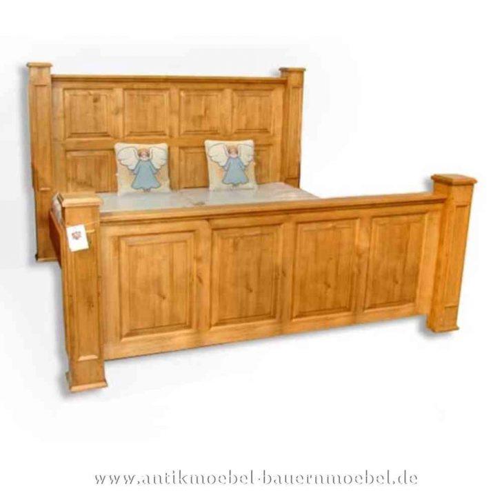 Medium Size of Hohes Bett Doppelbett Holzbett 200x200 Bauernstil Grnderzeit Weichholz Niedrig Mit Matratze Französische Betten Günstig Kaufen Bettkasten Breckle Rutsche Bett Hohes Bett