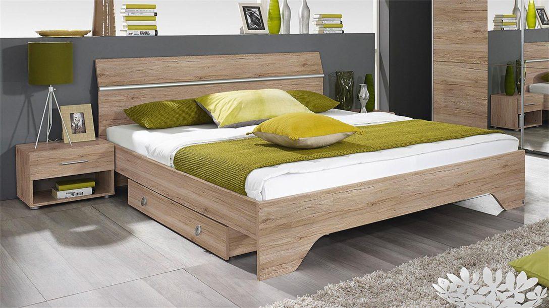 Large Size of Betten 160x200 Bettanlage Fellbach Bett Nako San Remo Eiche Wohnwert Bock Moebel De 140x200 Weiß Massivholz Poco Für übergewichtige Ausgefallene Ikea Bett Betten 160x200