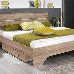 Betten 160x200 Bett Betten 160x200 Bettanlage Fellbach Bett Nako San Remo Eiche Wohnwert Bock Moebel De 140x200 Weiß Massivholz Poco Für übergewichtige Ausgefallene Ikea