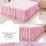 Prinzessin Bett Rock Simmons Einfarbig Einteilig Jugendzimmer Trends Betten Mit 180x200 Weiß 140x200 Bettkasten Großes Wand Für übergewichtige Ruf Preise Bett Prinzessin Bett