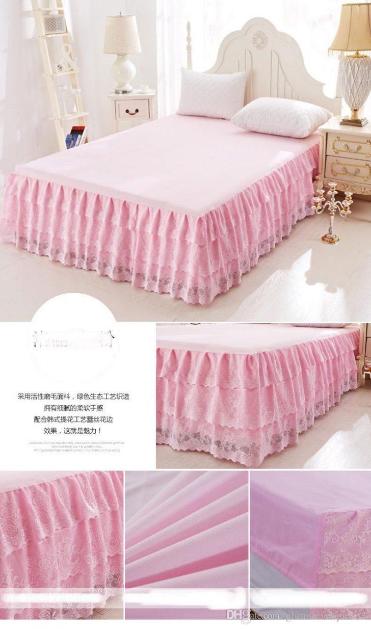 Medium Size of Prinzessin Bett Rock Simmons Einfarbig Einteilig Jugendzimmer Trends Betten Mit 180x200 Weiß 140x200 Bettkasten Großes Wand Für übergewichtige Ruf Preise Bett Prinzessin Bett
