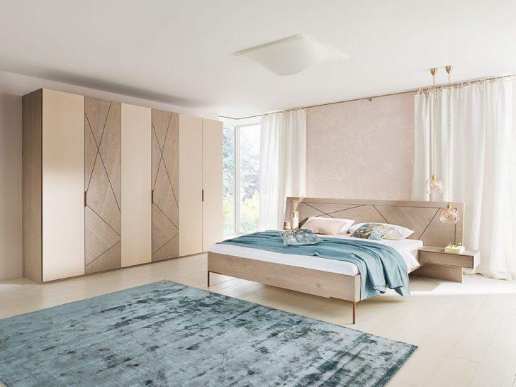 Medium Size of Sessel Schlafzimmer Weißes Deckenlampe Komplettes Kommode Weiß Loddenkemper Günstig Weiss Betten Massivholz Vorhänge Komplett Schlafzimmer Massivholz Schlafzimmer