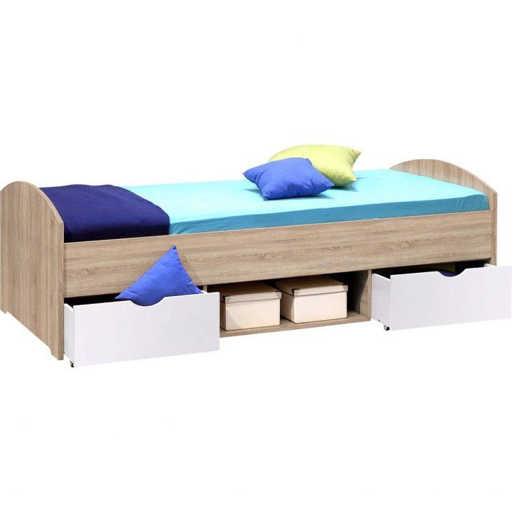 Medium Size of Möbel Boss Betten Mbel Schlafzimmer Antike Frankfurt Joop Luxus Für übergewichtige Loungemöbel Garten Holz Jabo Wohnwert Dico Außergewöhnliche Bett Möbel Boss Betten
