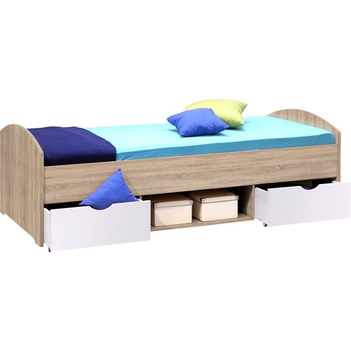 Full Size of Möbel Boss Betten Mbel Schlafzimmer Antike Frankfurt Joop Luxus Für übergewichtige Loungemöbel Garten Holz Jabo Wohnwert Dico Außergewöhnliche Bett Möbel Boss Betten