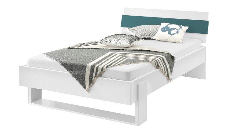 Medium Size of Weißes Bett 160x200 Einzelbett Kiefer Massiv Wei 120x200 Cm Mit Verstellbarem Betten Rückenlehne 220 X Rückwand Boxspring Massivholz Schramm Selber Bauen Bett Weißes Bett 160x200