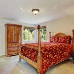 Eingebautes Bett Im Schrank Kombination Ikea Integriert Schreibtisch 160x200 Kombi Mit Apartment Schrankwand Jugend Bett/schrank Kombination Und Kombiniert Bett Bett Im Schrank