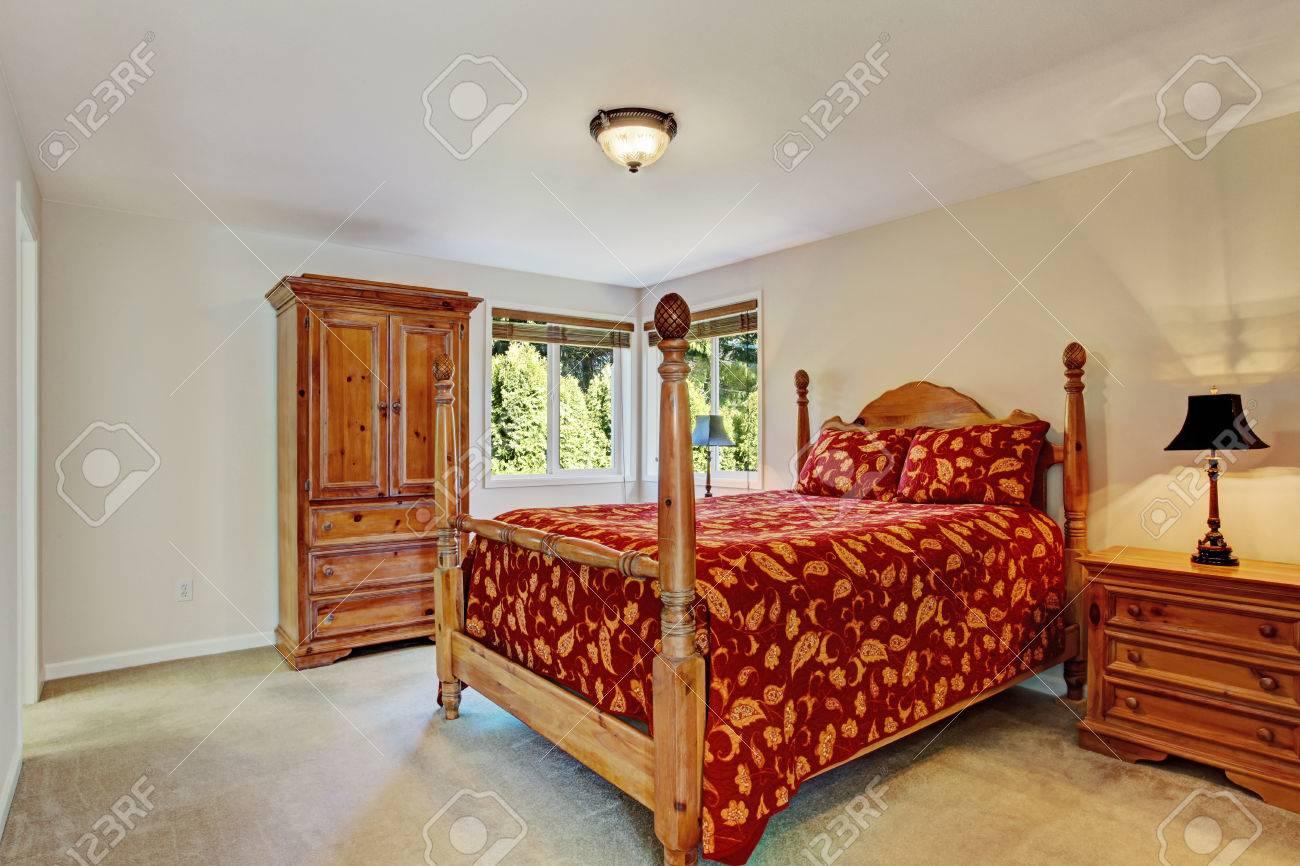 Full Size of Eingebautes Bett Im Schrank Kombination Ikea Integriert Schreibtisch 160x200 Kombi Mit Apartment Schrankwand Jugend Bett/schrank Kombination Und Kombiniert Bett Bett Im Schrank
